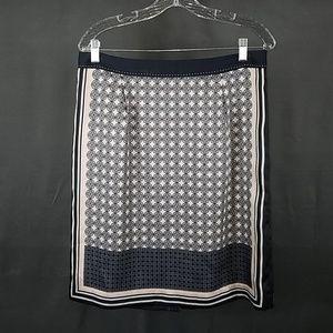 3 for $12- Ann Taylor skirt size 10